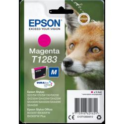 Cartuccia Epson T1283