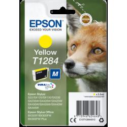 Cartuccia Epson T1281