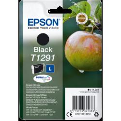 Cartuccia Epson T1291