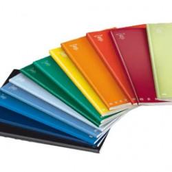 Maxi quaderno A4 Pigna 5mm