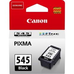 Cartuccia Canon 545 nera