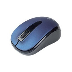Mouse wireless Mediacom M100/MEB32