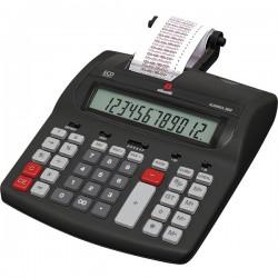 Calcolatrice Olivetti Summa 303