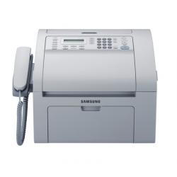 Fax Samsung SF-765P