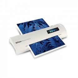 Plastificatrice OfficeLam Plus A3 TiTanium
