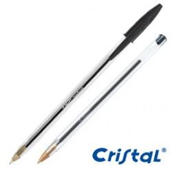Penna Bic Cristal medio 1.0