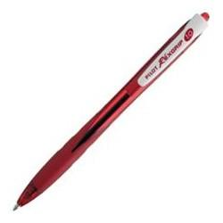 Penna a sfera scatto Rexgrip Begreen 1.6mm