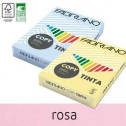 Risma carta f.to A4 160 Gr. Fabriano colorata