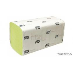 Cartone da 15 conf. asciugamani 23 x 24,8