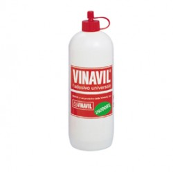 Colla universale Vinavil 100gr.