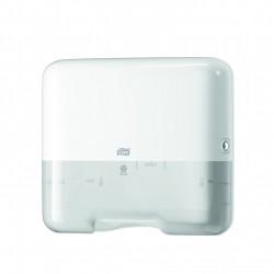 Dispenser mini per asciugamani Tork 23 x 24,8
