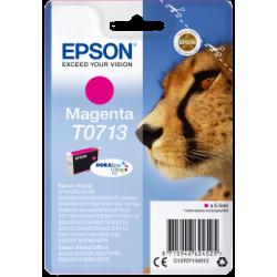 Cartuccia Epson T0713